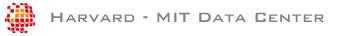 small HMDC logo